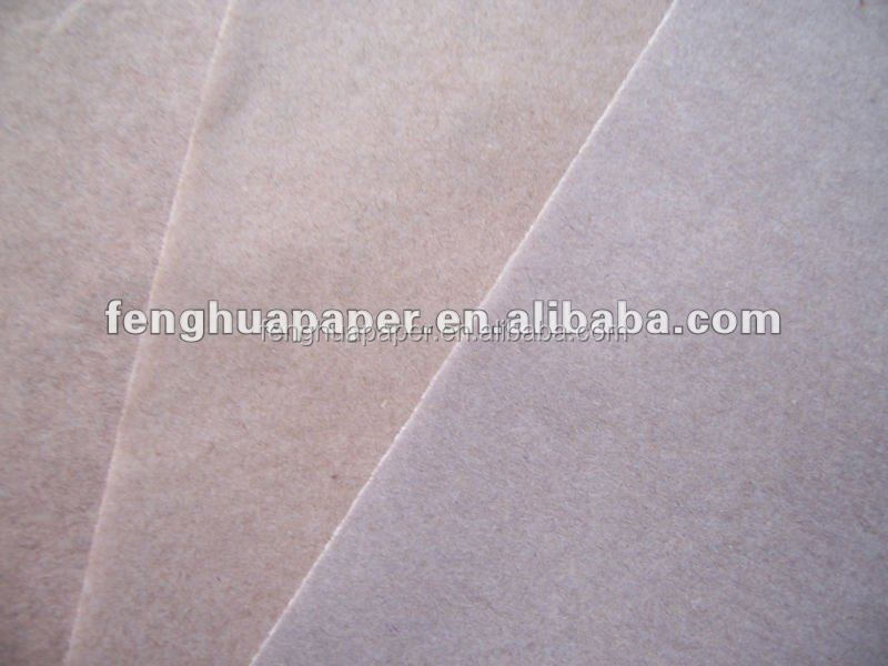 32gsm pure bleached greaseproof <strong>paper</strong> in uk market