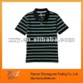 Bulk Supply High Quality Polo Shirt For Staff