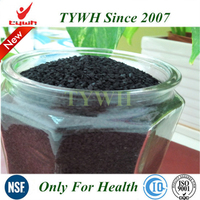TOP Level Bulk Activated Carbon Price