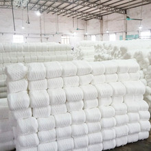 Spandex covered nylon yarn 70D+20D buy direct from china manufacturer