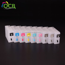 ocbestjet new product distributor wanted refillable ink cartridge for epson 3800