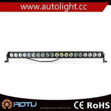 50 Inch 240W IP67 LED Work Light Bar Spot Flood Combo Off-road Driving Fog Lamp Truck SUV Offroad Led Light Bar