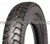400-12 tire Wholesale high quality tricycle tyres 500-12 450-12 motorcycle tire fmanufacturer