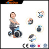 Kids pocket mini cute balance bike for sale