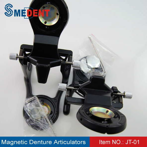 Magnetic Articulator