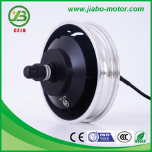 "JIABO JB-92/10"" Brushless Chinese Electric Motor Scooter Parts"