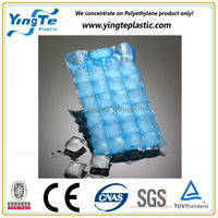 Google made in china medical ice bag slef adhesive disposable ice cooler bag