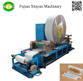 Good fame cigarette paper converting machine