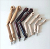 Manufacturers wholesale wood arm models Solid wood movable arm joint wooden hand models