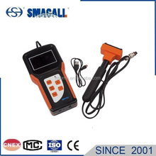 Smagall portable level indicator for measuring whether there is any liquid