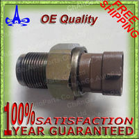 Auto Fuel Pressure Sensor For Toyota 89458-12020