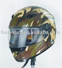 full face helmet motorcycle bike helmet with dot ece approvals