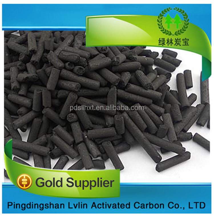 Factory Hot Sale Bituminous / Anthracite coal activated carbon price per Ton