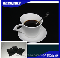 chinese new products hot selling natural weight loss ground coffee