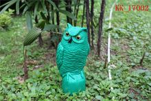 lifelike hot sale garden statues wholesale standard size
