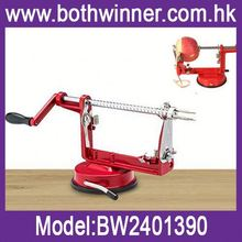 Peeling machine for fruit h0tn2 vegetable peeler industrial for sale