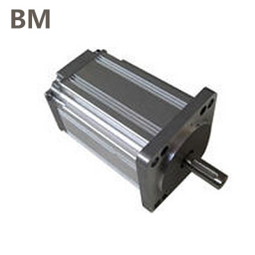 BM Brushless DC Motor 36 48V high torque 3 phase EC motor kit manufacturer wholesale