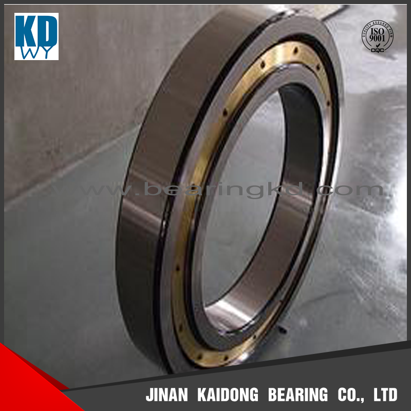 Japan NSK angular contact ball bearing 7014 A 7014 C for size 70*110*20