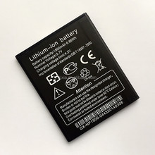Newest High Quality Battery For THL W100 W100S 1800mAh 6.66wh 3.7V Mobile Phone Rechargeable Lithium-ion battery