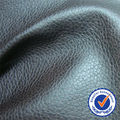 PU Synthetic Leather Faric for Sofa