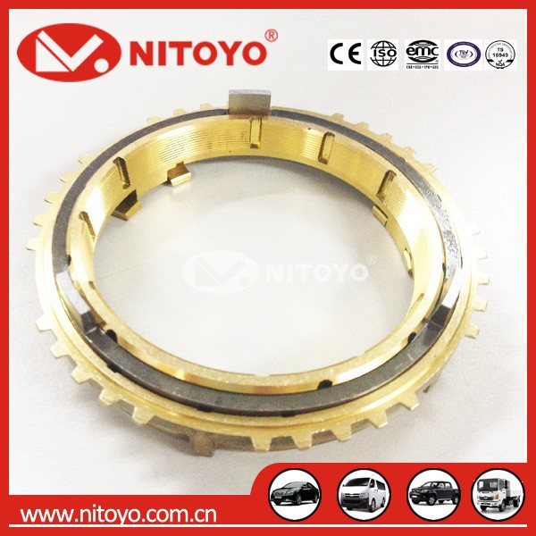SYNCHRONIZER RING use for toyota forklift 33307-26600-71