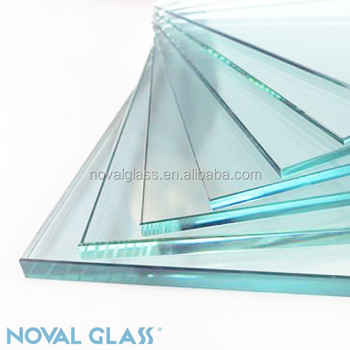 PROMOTION!!! 3MM CLEAR FLOAT GLASS 2200*1650MM @ 1.65!!!!
