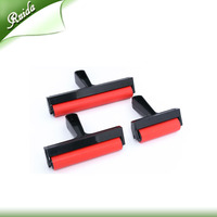 Oil Painting Or Print,Small Plastic Roller,Plastic Roller For Artist