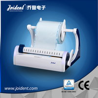 dental supply sealing machine / 2016 hot sale sealer
