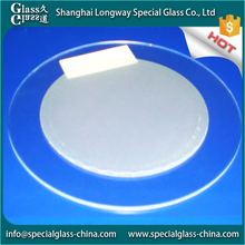 Superb Superior quality for oven door sheet price tempered glass