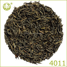 keep fit chumee green tea- chinese gift tea for friends family