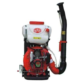 14L WFB-18AC 708 Knapsack power sprayer