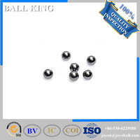 1 8 G200 Stainless Steel Ball