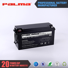 Extraordinary fashional 12 volt battery 12v 150ah deep cycle battery