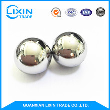 AISI 1084 High Carbon Steel Ball Auto Parts Bicycle Accessories
