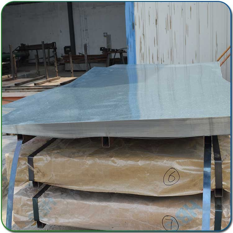 CRC CRCA 4x8ft 0.6mm, 0.7mm, 0.8mm, 0.9mm, 1mm, 1.1mm Cold Rolled gi Steel Sheet