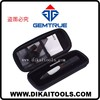 Fast delivery gemstone tester/moissanite diamond tester