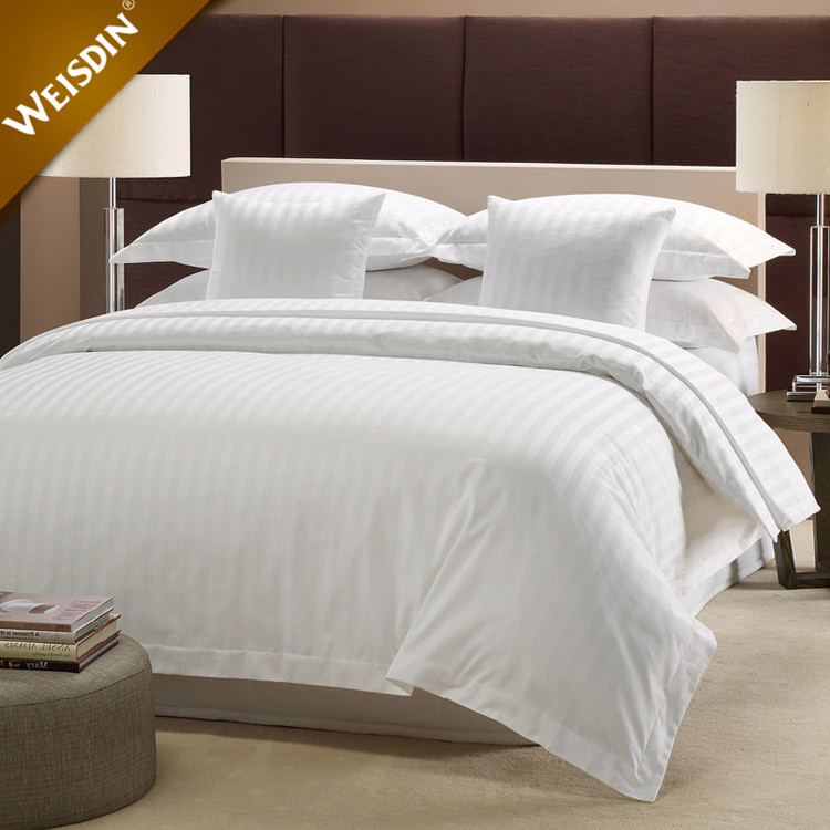 Hotel textile bed linen latest designs comforter bedding set duvet cover sets bed sheets