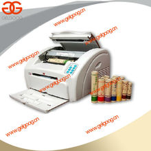 Coin packing machine|coin wrapping machine|Automatic Coin packaging machine