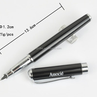 High Quality Iraurita Fountain Pen Full