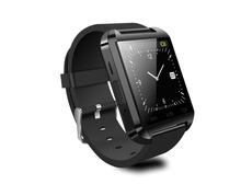 Smart Watch U8 WristWatch for Samsung HTC All Android Phone /smart watch u8