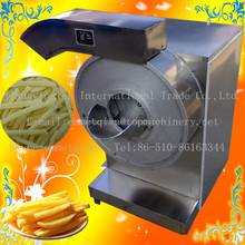 potato on stick cutter with good price