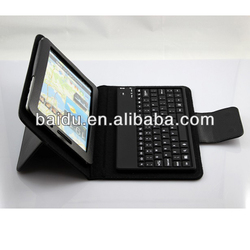 2013 new bluetooth keyboard for samsung galaxy