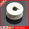 hi-ana part2 15 years factory experience High quality sewing machine bobbin types