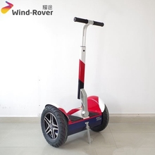 China factory price adult kick electric golf scooter