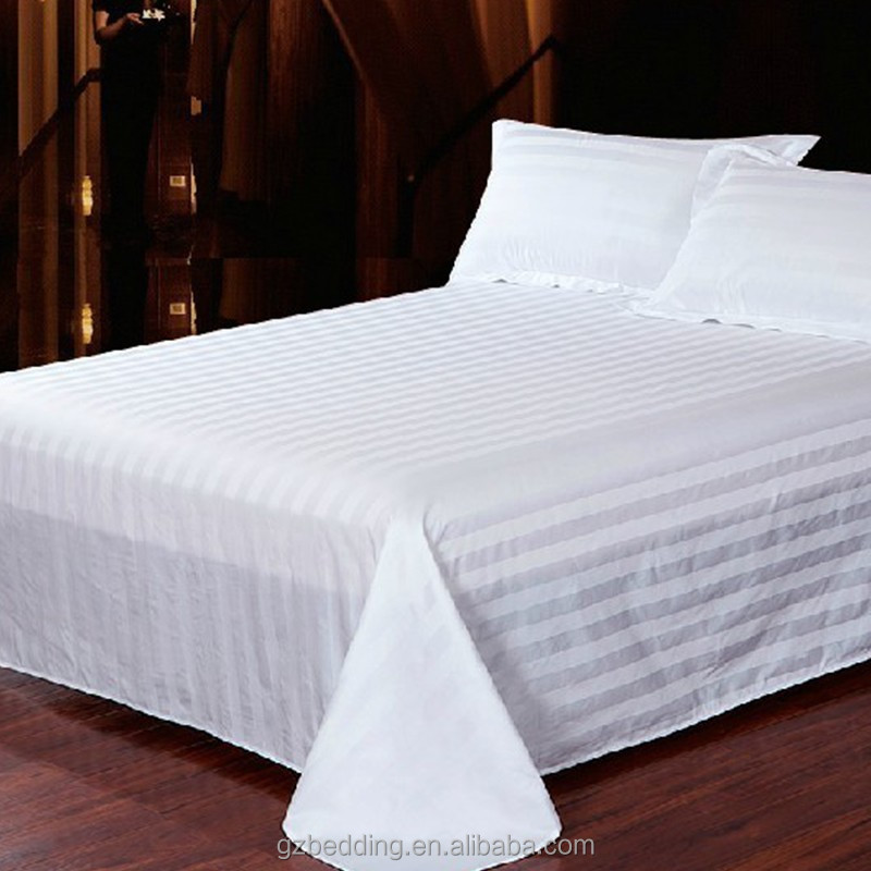 bed sheets manufacturers in china 100% cotton bed sheets wholesale