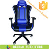 New Design Stylish Racing Chair Racing Style Office Chair Computer Chair Anji Manufacture in China