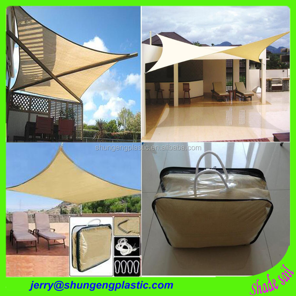 list manufacturers of outdoor shade fabric buy outdoor shade