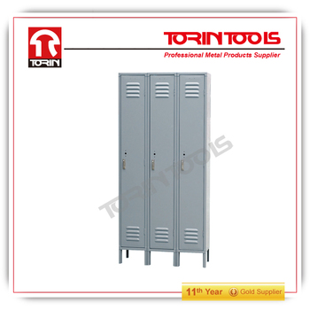 Filling cabinet Lockers