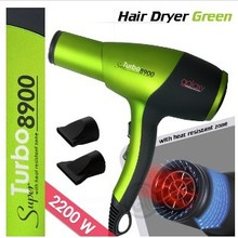 Factory manufacture double voltage 2400 watt AC motor professional hair dryer with cool shot blow dryer