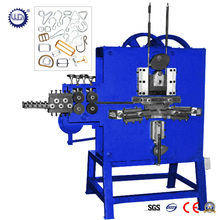 mechanical wire bending products machinery supplier